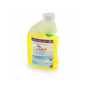 Glo Leak Products