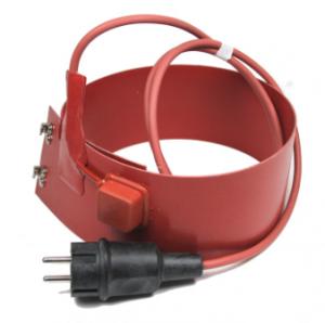 Heater belt / blanket t-line RCH10